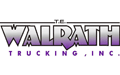 T.E. Walrath Trucking