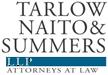 Tarlow Naito & Summers