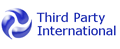 Third Party International