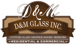 D & M Glass, Inc.