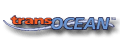 Trans-Ocean Products