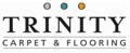 Trinity Carpet Brokers
