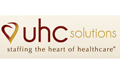 UHC Solutions