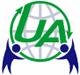United Advantage NW Federal Credit Union