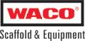 Waco Scaffold & Equipment