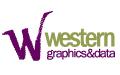 Western Graphics & Data