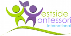 Westside Montessori International