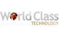 World Class Technology