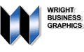 Wright Business Graphics