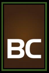 BC Group, Inc.