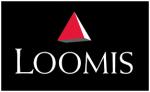 www.work4loomis.com