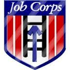 Springdale Job Corps Center