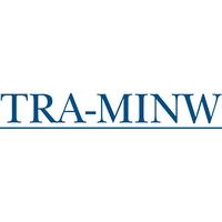 TRA-MINW, P.S.