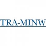 www.tramedicalimaging.com